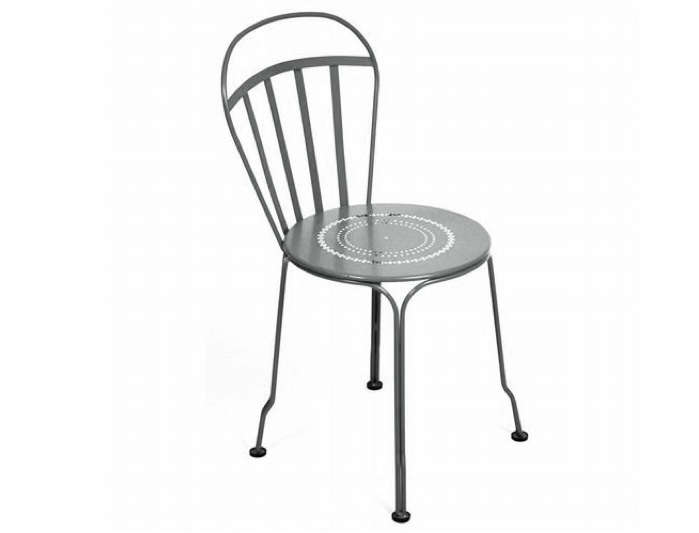 louvre side chair american home store