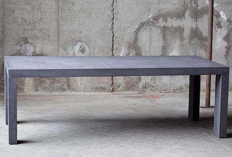 Furniture Muubs in Denmark portrait 8