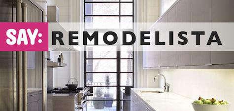Remodelista welcome blog image 5