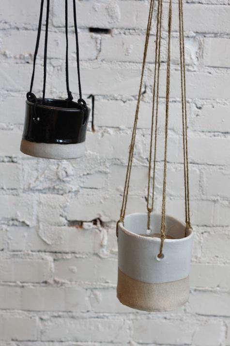 alder hanging pots 10