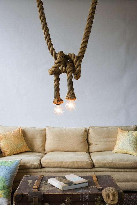 atelier 688 rope light
