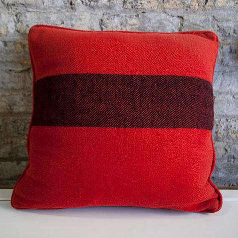 Accessories Blanket Pillows from Brimfield in Chicago portrait 6