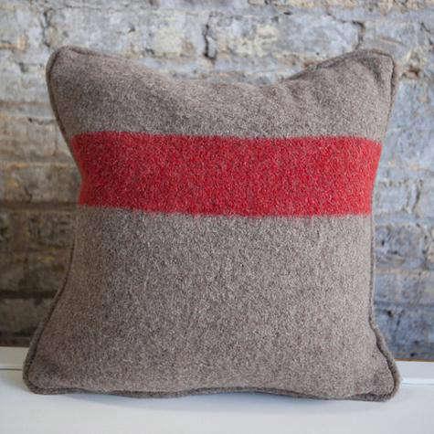 Accessories Blanket Pillows from Brimfield in Chicago portrait 8