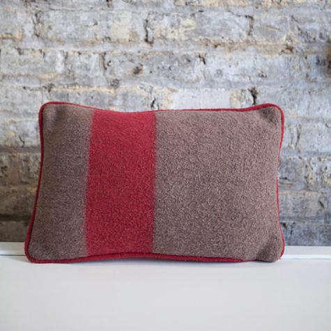 Accessories Blanket Pillows from Brimfield in Chicago portrait 7
