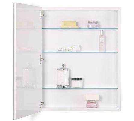 broan nutone bath cabinet