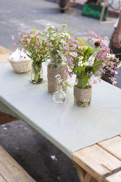 chez panisse picnic flowers 1