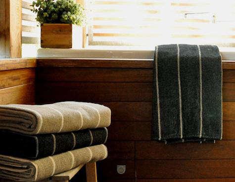 design story towels 2