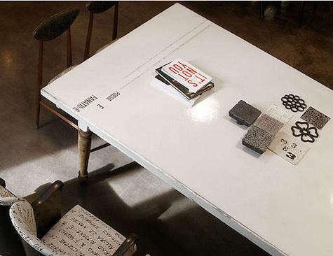 draga obradovic 10 table