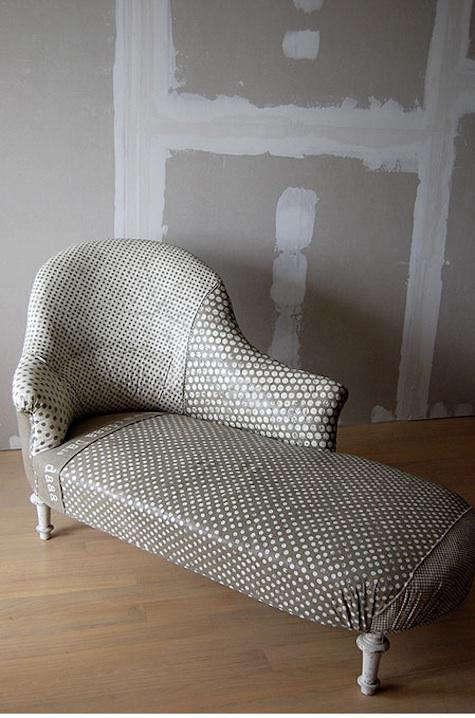 draga obradovic sofa 4
