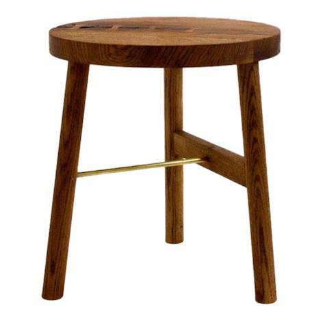fern beatrice stool 1
