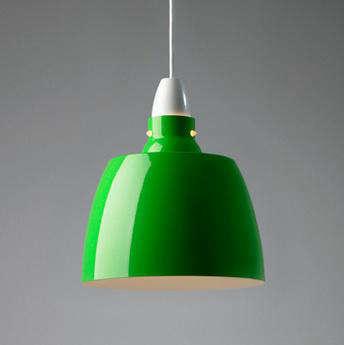 hang on honey light green