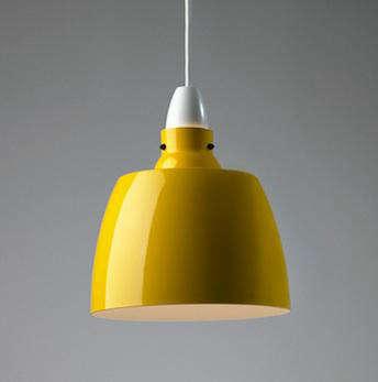 hang on honey light yellow