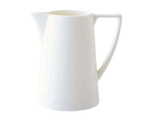 jasper conran pitcher wedgewood one