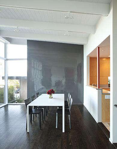 Architect Visit Klopf Architecture in San Francisco portrait 7