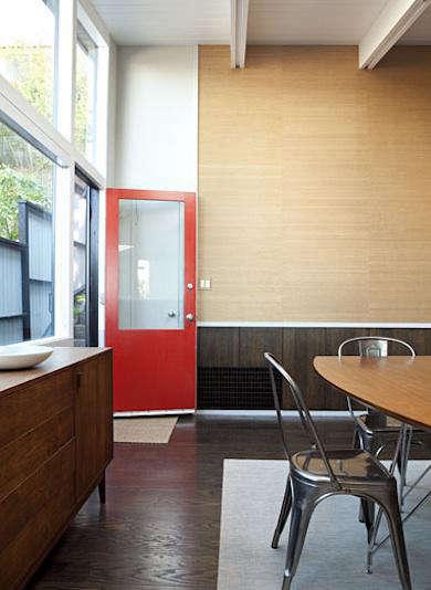 Architect Visit Klopf Architecture in San Francisco portrait 5