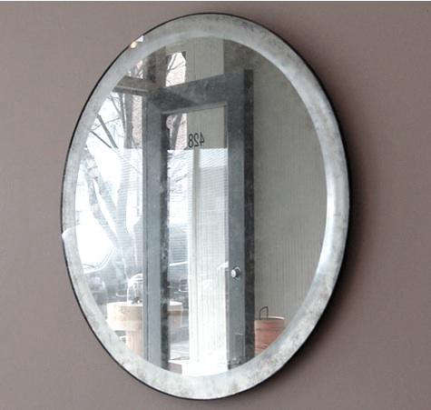 lehrecke circular mirror 2