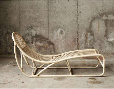 Furniture Muubs in Denmark portrait 7