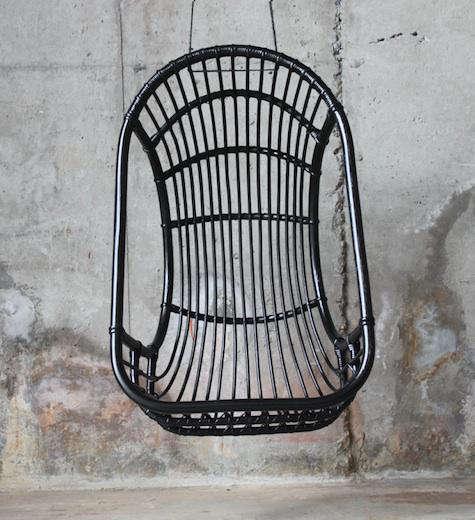 Furniture Muubs in Denmark portrait 6