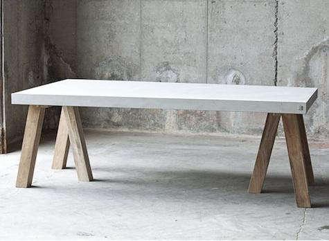 Furniture Muubs in Denmark portrait 3