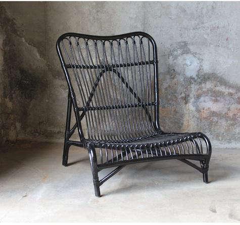 Furniture Muubs in Denmark portrait 9
