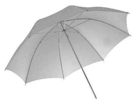 Design Sleuth Umbrella as Lighting Fixture portrait 5
