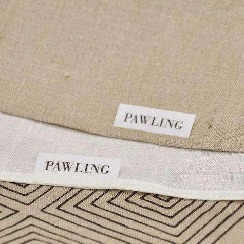 Fabrics amp Linens Tea Towels from Pawling Print Studio portrait 5