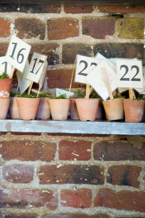 petersham  20  nurseries 20
