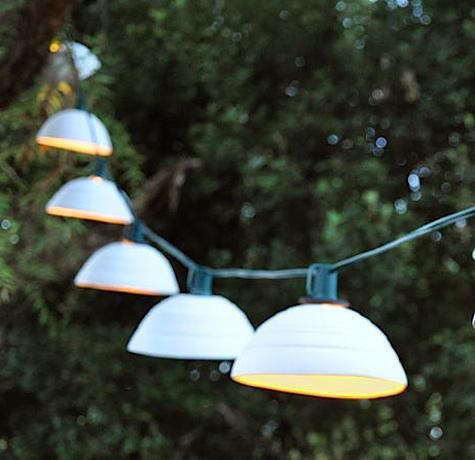 pigeon toe ceramics lights design story