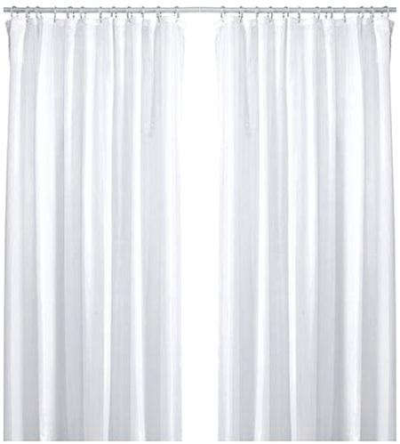 roberts window shower curtains