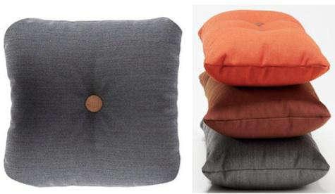 steelcut cushions hay 11