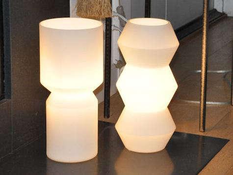 Remodelista Selects Sale at DesignStory Summer Lighting portrait 6