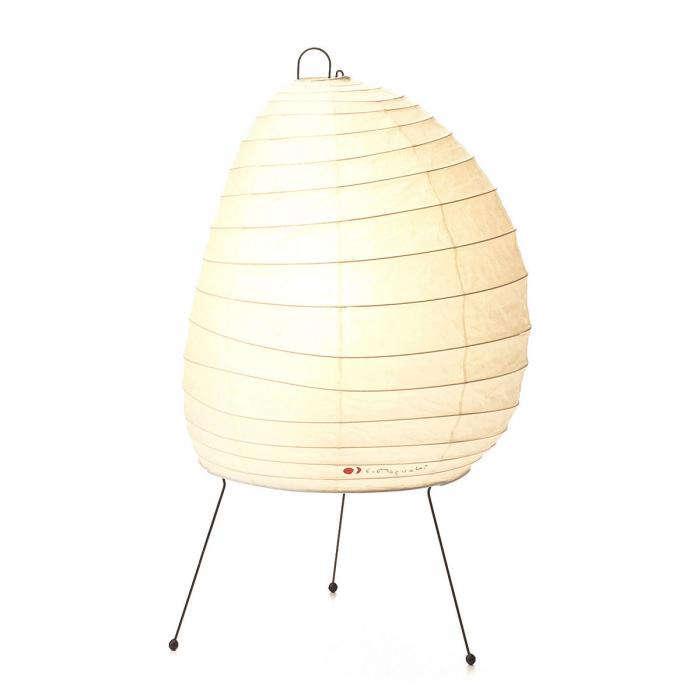 700 akari lamp 1n canoe
