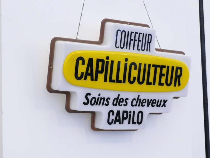 Shoppers Diary Bonton in Paris portrait 9