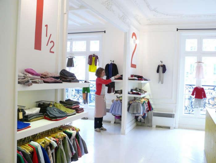700 bonton white store interior