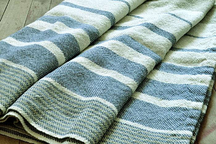 700 brahams mount hampton day blanket