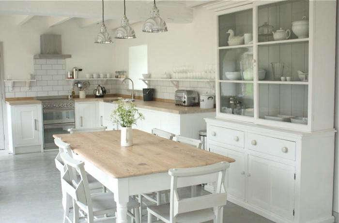 700 calfshed kitchen