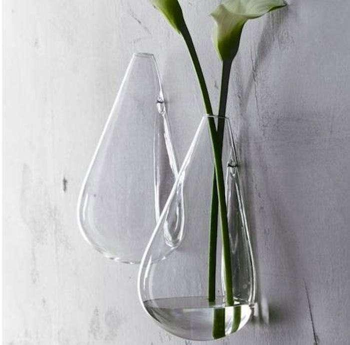 700 cb2 bud vase 2