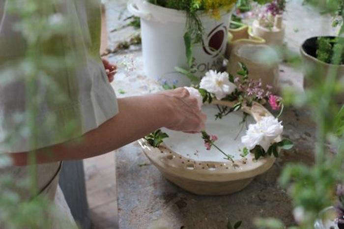 700 cecile daladier designing flowers