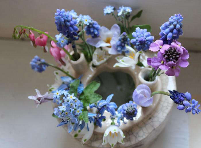 700 cecile daladier flowers hyacinth