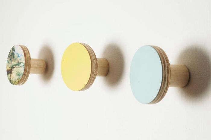 700 colored knob 11