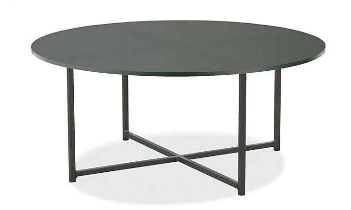 700 console 36r cocktail table