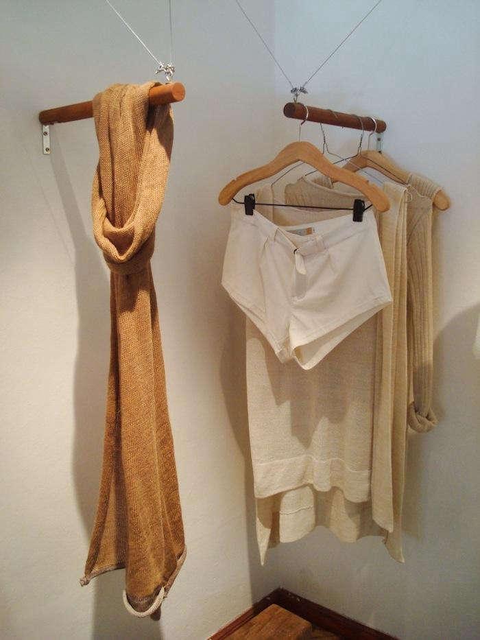 700 cubreme hanging clothing paula alvarado