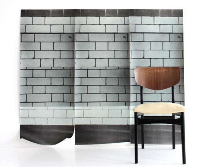 700 deborah bowness tile wallpaper