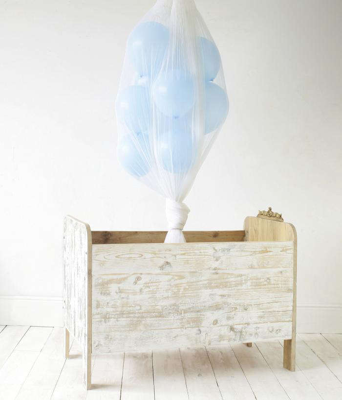 Three Brothers in Spain Reinvent the Nursery  portrait 4