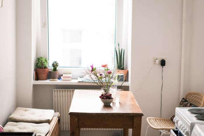 700 freunde von freunden small space living