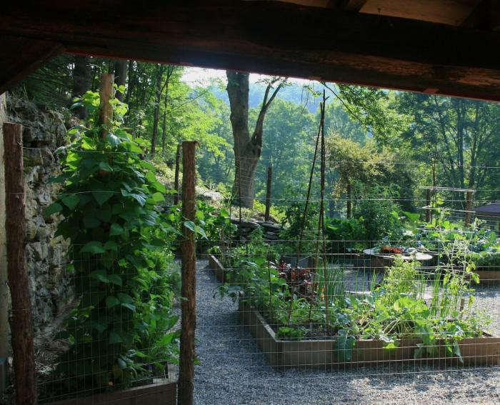 700 gardenista edible garden 132b