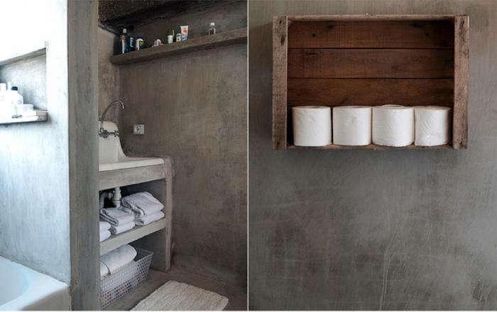 700 heidi lender bathroom 2