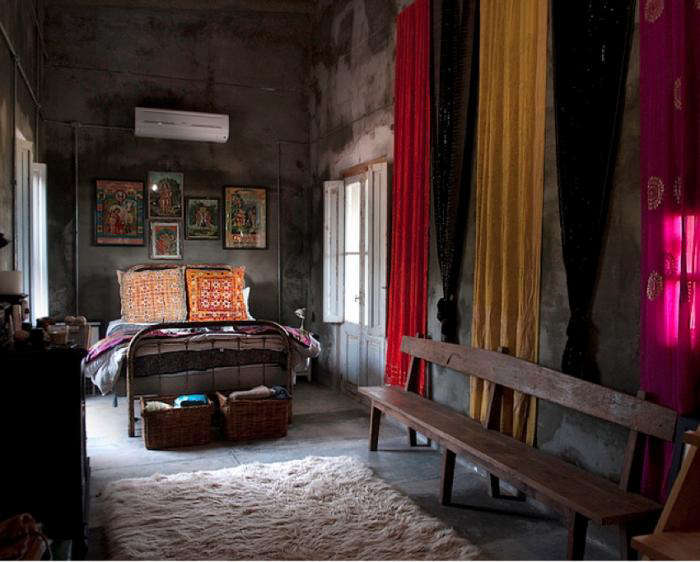 700 heidi lender brilliant curtains
