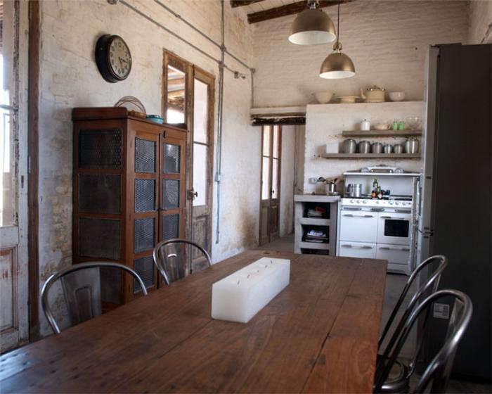 700 heidi lender kitchen uruguay
