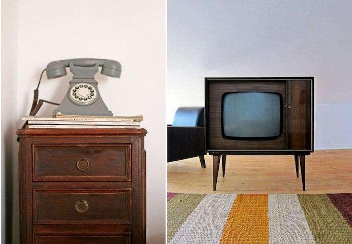 700 hostel phone tv portugal